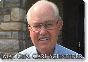 Carl-Schneider-Small