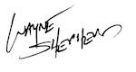Shepherd signature